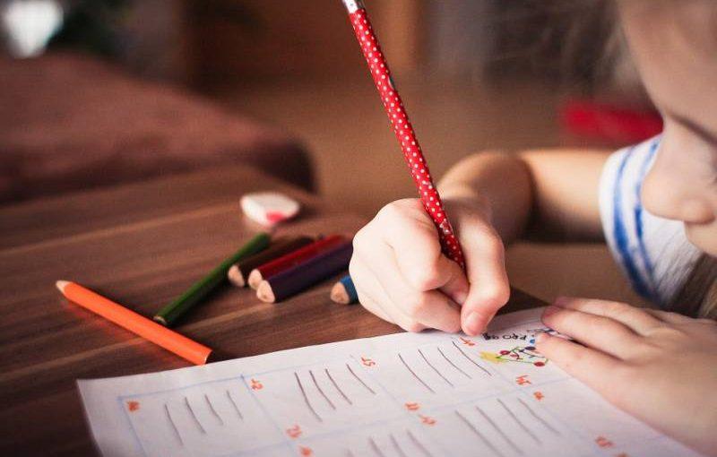 Dėl švietimo įstaigų, vykdančių ikimokyklinio ir priešmokyklinio ugdymo programas, darbo vasaros mėnesiais 2020 metais (pakeitimas)